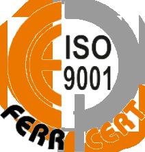 iso-9001-ferrcert