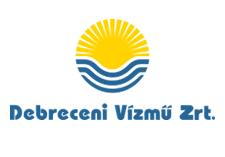 Debreceni Vízmű